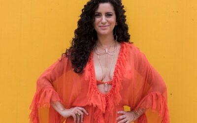 Grande Final do Prêmio de Música das Minas Gerais terá show de Aline Calixto